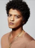 Bruno Mars regresa al Chelsea en el Cosmopolitan d...
