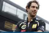 Bruno Senna competirá por Lotus