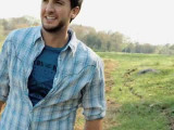 Estudio de Luke Bryan Lay You Down