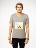 Bryce Vine in Glee Proyecto picture El Proyecto Gl...