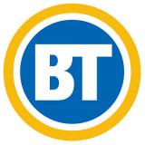 Desayuno Televisión Toronto