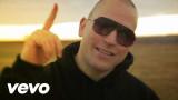 Bubba Sparxxx Gente del país ft Colt Ford Danny