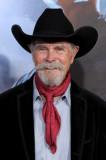 Buck Taylor Fotografías