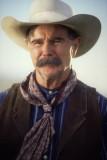 Buck Taylor Tv Movie Estrellas Hombre