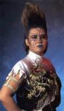 Bull Nakano Listado de Resultados Internet Wrestli...
