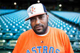 Música Nueva Bun B Crush City Astros Song