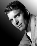 Burt Lancaster Icons Heroes y Crazies