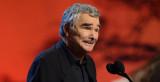 Comentarios de los lectores Burt Reynolds afirma q...