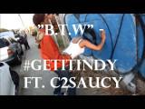 Canciones de álbum completo Getitindy Dances Wiith...