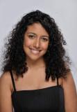 Caitlin Sanchez Dora la estrella del explorador Su...