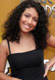 Caitlin Sanchez Voz de Dora el Explorador Sues Nic...