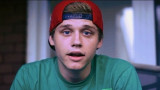 Cal Scruby Wasted Video Oficial Fresco