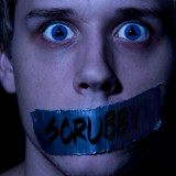 Cal Scruby