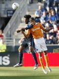 Calen Carr Calen Carr 3 de los retos del Dynamo de...