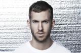 Calvin Harris estrena R3hab Remix de Pray to God f...