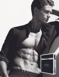 Calvin Klein Hombre Calvin Klein Hombre Perfume Ha...