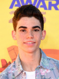 Photo cameron boyce actor cameron boyce asiste a n...
