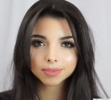 El Maquillador Camila Bravo Hipnotiza El Internet...