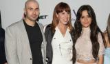 Camila Cabello s solo carrera se mueve equipos con...