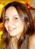 Camila Marques marques mila