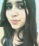 Camila Meneses mila meneses