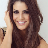 Camila Mila Noticias Información de