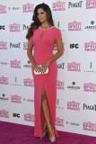 Mila Kunis Parece Absolutamente Increíble en Ateli...