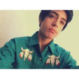 Camilo Elzo Ibarra s