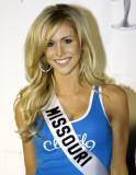Candice Crawford vs Kim Kardashian El choque del v...