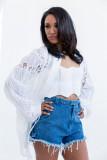 Candice Patton Photoshoot para LaPalme Magazine