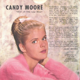 Candy Moore