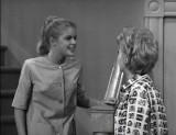 Candy Moore Lucille Ball Sitcoms en línea