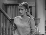 El Lucy Show Candy Moore como Chris Carmichael Sit...