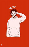 Steez PE pro era de la capital steez new york unde...