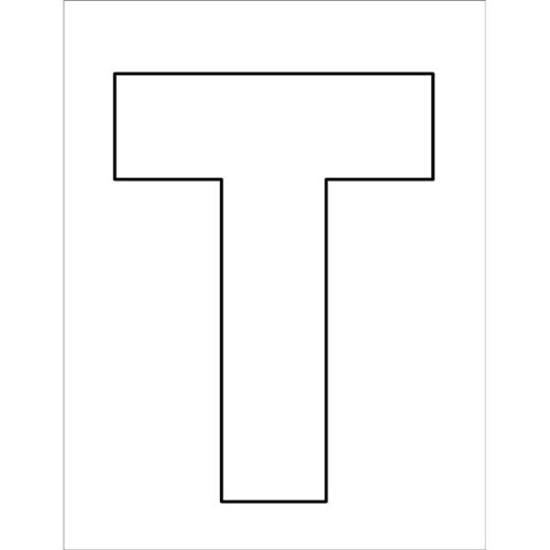 Capital T Palabras Claves Relacionadas Suggestions Capital T