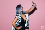 Cardi B en el amor Hip Hop Haters y Hoeism