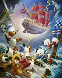 Carl Barks en Pinterest Pato Donald Donald O conno...