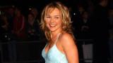 Carla Bonner interpreta a Steph Scully en Vecinos...