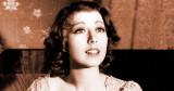 Actriz y bailarina Carla Laemmle muere