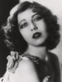 Tomando un momento para recordar Carla Laemmle 190...
