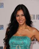 Carla Ortiz Carla Ortiz Oporto Diva Boliviana