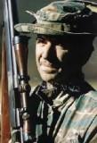 Carlos HathcockSniper Los militares lo extraño com...