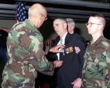 USMC Carlos Hathcock