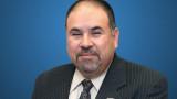 Carlos Hernandez nombrado administrador en AveryMi...