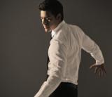 Carlos Rivera guapos