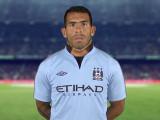 Carlos Tevez Manchester City Noticias Transfer Tal...