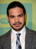 Carlos Valdes Actor