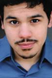 Carlos valdes jpg