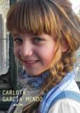 Carlota Garcia Mendo carlota