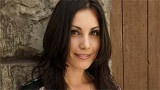 Carly Pope no es criminalmente responsable